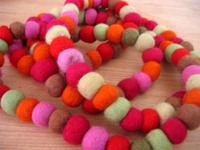 Felt_necklace_popcandy