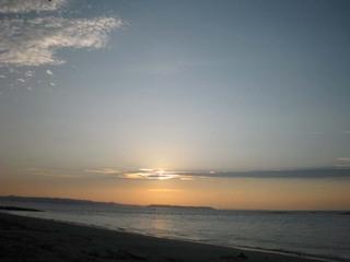 Fukuyoshi_sunset1_2