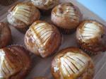 Apple_caramel_muffin