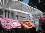Happiness_kitchen_booth