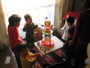 Kids_christmas10