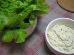 Tofu_mayonnaise_2