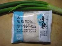 Cabbage_wonton_soup2