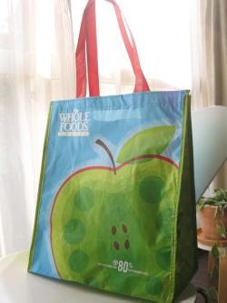 Eco_bag