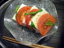 Tofu_tomato1_2