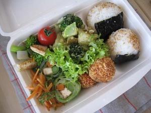 Deli_lunch_box1