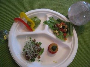 Raw_catering1