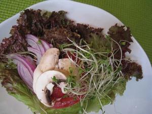 Salad_burger