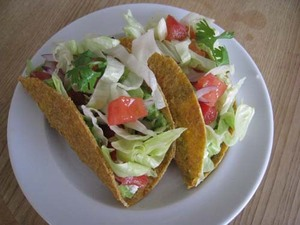 Raw_tacos