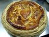 7apple_pie