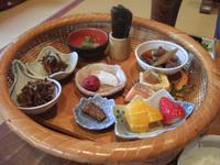 Noshiyu2_breakfast